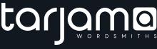 Tarjama Logo