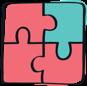 <p>الاستراتيجيات المبتكرة</p>  icon