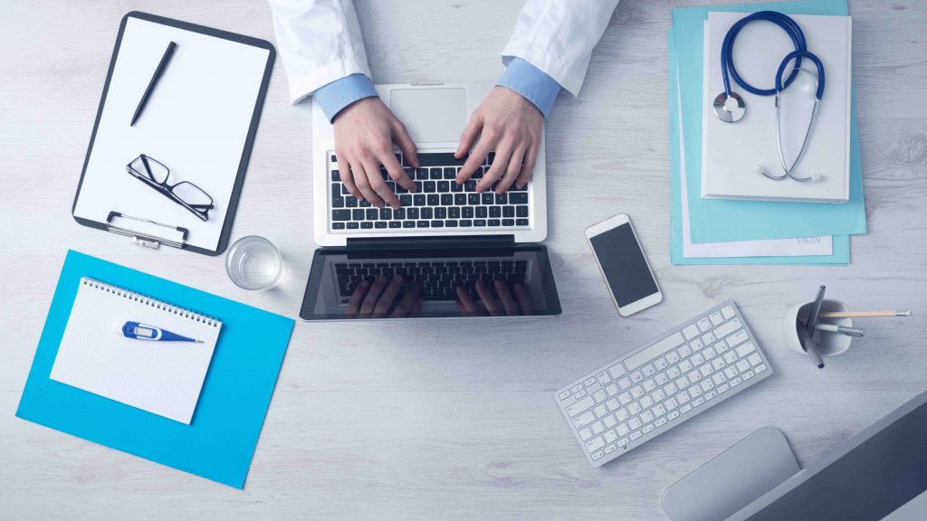Medical Translators in the Healthcare Industry