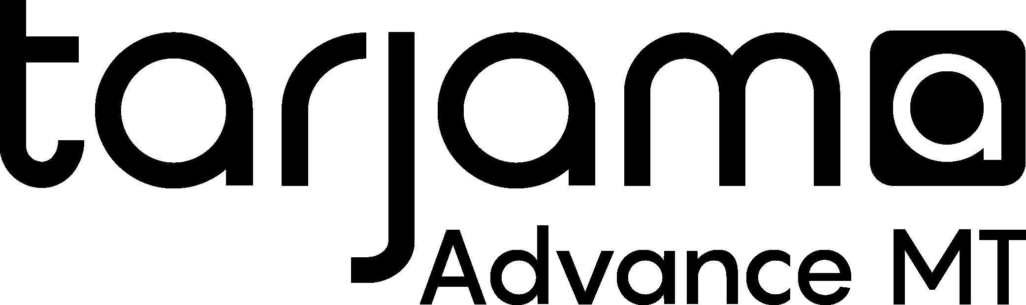 media header image