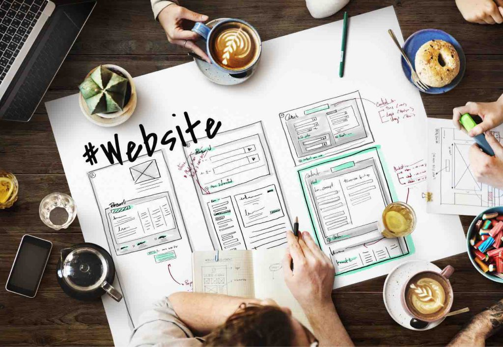 10 Steps to Implement Website Localization from Scratch