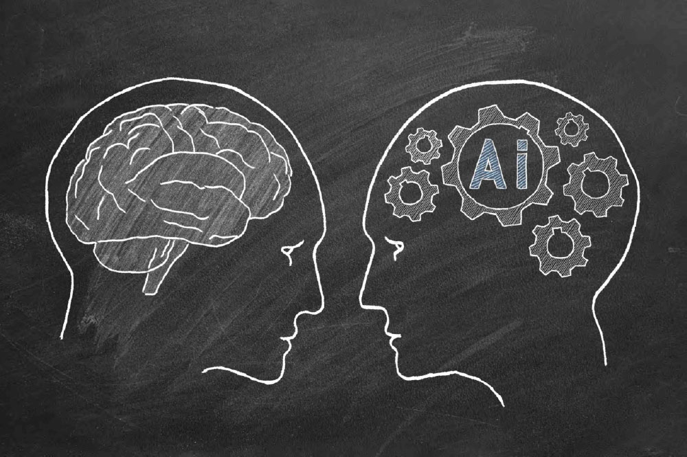 The Great Divide between Machine Translation and Translation Memory