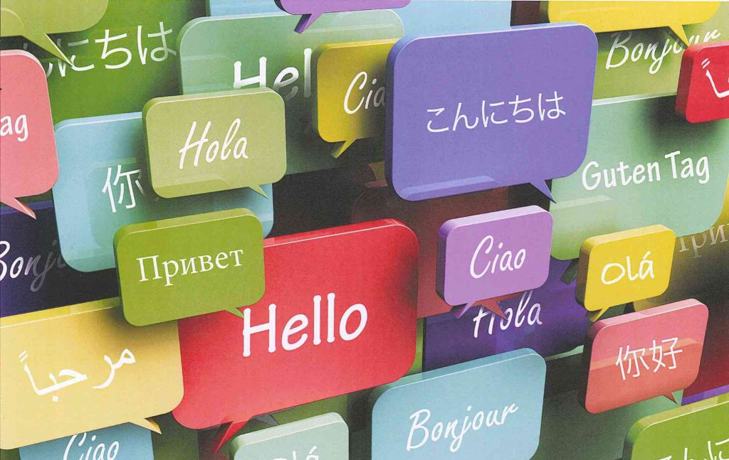 The 10 Must-Have Languages to Grow Your E-commerce Sales